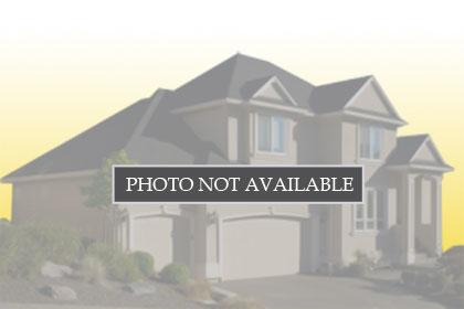 16701 VIBRATO LANE, LAND O LAKES, Single-Family Home,  for sale, Nicholas Clark, Incom New Example Office